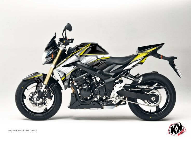 best 25 gsr 750 ideas on sport bikes suzuki gsx r 750 and kawasaki z1000