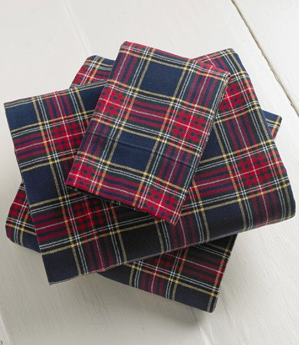 find this pin and more on christmas u0026 tartan u0026 plaid bedding ideas by pmacking