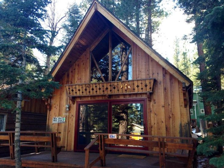 16 best snuggle bear cabin big bear lake ca images on for Cabins big bear lake ca