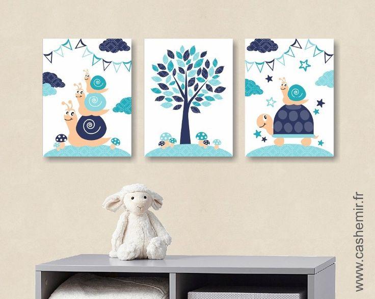 115 best Illustration chambre bébé images on Pinterest   Patches ...
