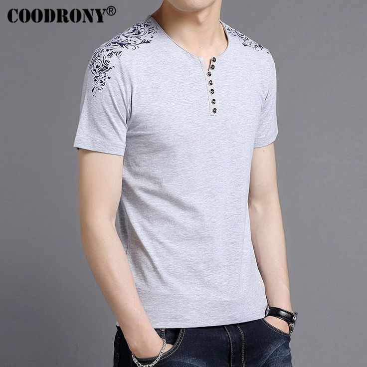 Mens  Short Sleeve T-Shirt Fashion Floral Print Cotton Tees     Tag a friend who would love this!     FREE Shipping Worldwide     Buy one here---> https://onesourcetrendz.com/shop/all-categories/mens-clothing/mens-t-shirts/mens-short-sleeve-t-shirt-fashion-floral-print-cotton-tees/