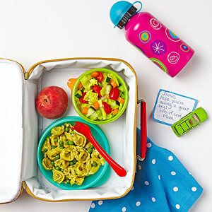 17 best images about diy school lunch ideas on pinterest for Easy diy lunches