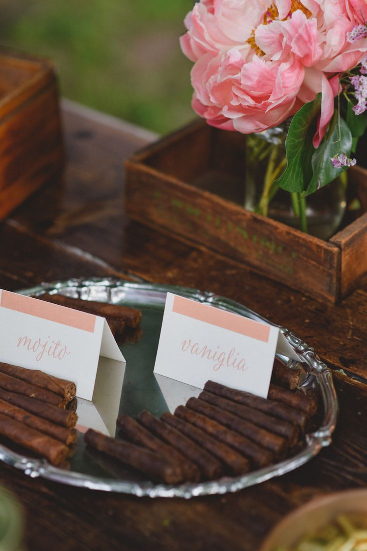 matrimonio rustico corall | le jour du oui 18 | Wedding Wonderland