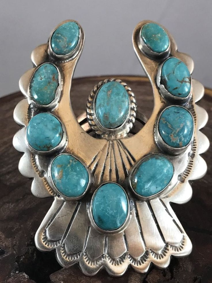 3149 Best Turquoise Images On Pinterest Navajo Navajo