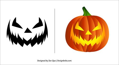 Free-Scary-Pumpkin-Carving-Patterns-Ideas-Scary-Pumpkin-Carving-Stencils-9.jpg 500×274 pixels