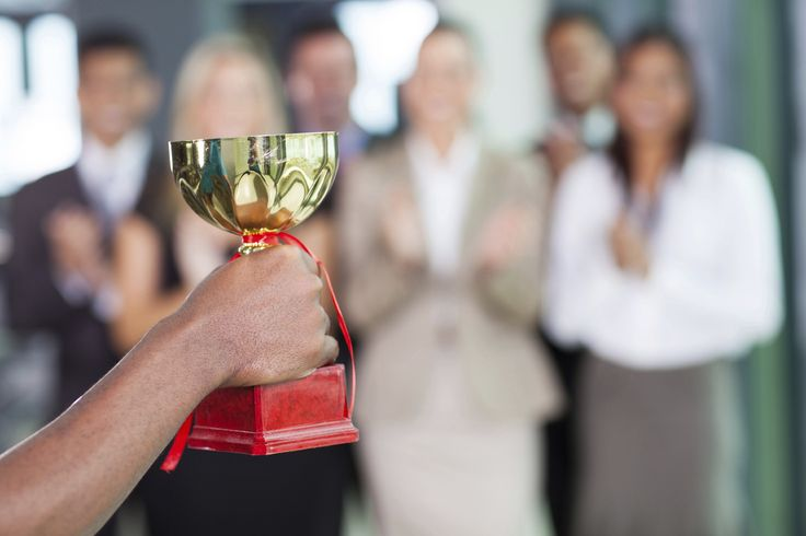 What it takes to win accolades from the financial advisor community