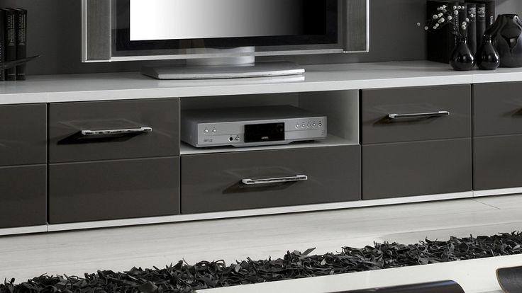 nauhuri | schlafzimmer möbel mahler ~ neuesten design, Wohnzimmer