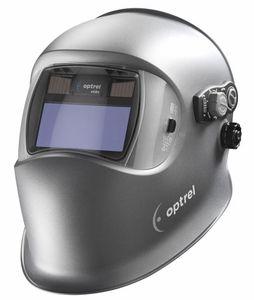 Optrel e680 Welding Helmet - Titan K6803