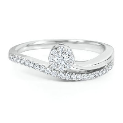 98 best images about promise rings on white
