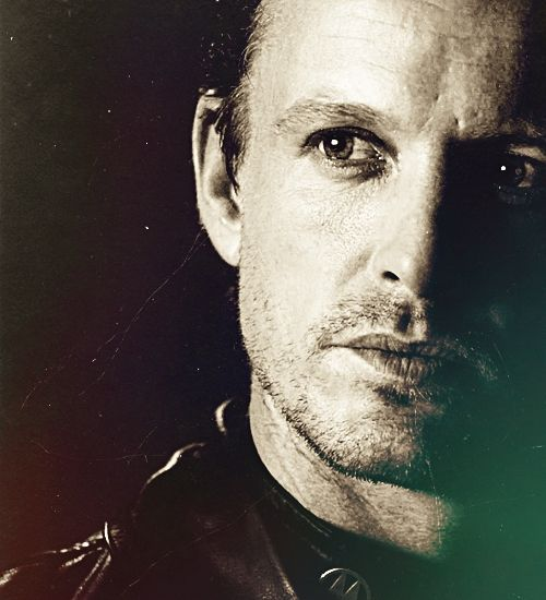 Revolution - David Lyons | Sebastian Monroe #1: Because he craves power, and he will stop at nothing till he has all of it. - Page 9 - Fan F...