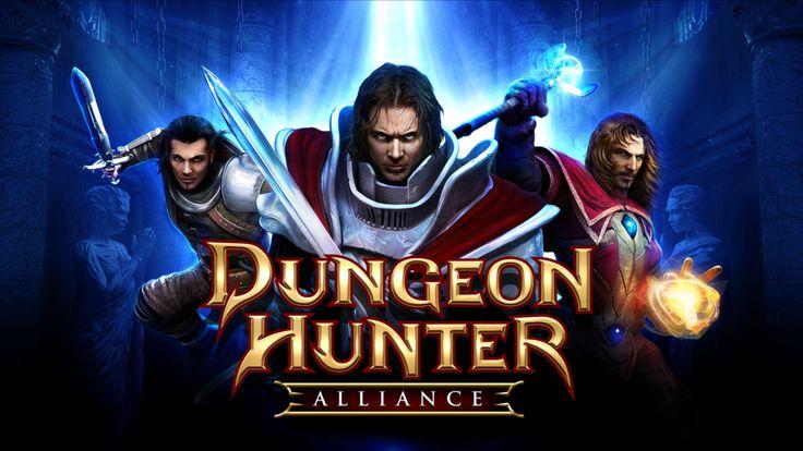Download .torrent - Dungeon Hunter Alliance – PS Vita - http://games.torrentsnack.com/dungeon-hunter-alliance-playstation-vita/