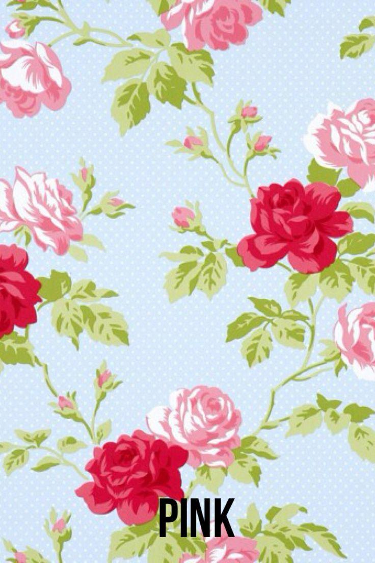 V iphone wallpaper tumblr - Vs Wallpaper I Created