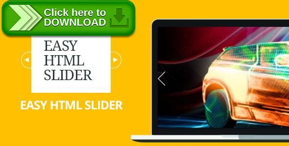 [ThemeForest]Free nulled download Easy HTML Slider - WordPress Slider Plugin from http://zippyfile.download/f.php?id=42377 Tags: ecommerce, anything slider, easy html slider, easy slider, html slider, image slider, map slider, mobile ready, responsive, shortcode, slider, video slider, widget ready, wordpress, wordpress plugin, wordpress slider