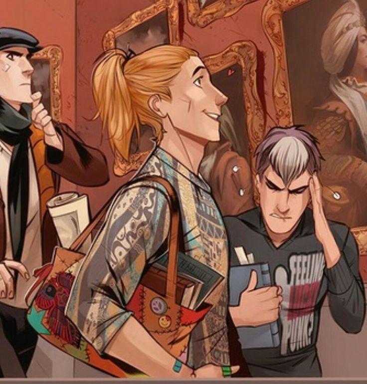 Bubble comics, Exlibrium, Phobs, Майор Гром, Экслибриум, Саша и Артур