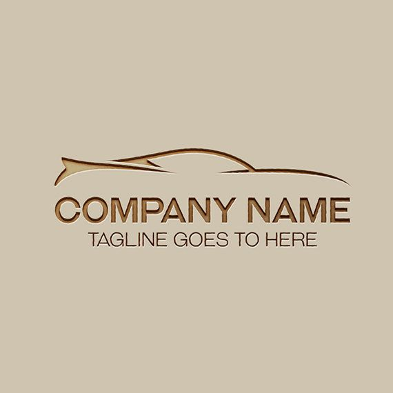 Best Automobile Logos Ideas On Pinterest Name Symbols Car - Car sign with namespolskisport pictures of car brand logos with names
