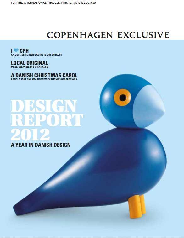 Copenhagen Exclusive