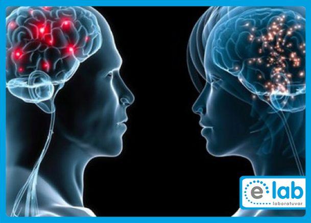 Mutsuzluğunuzun Kaynağı #Hormon Eksikliği mi?  #Oksitosin- Gerçek Hazzın Hormonu  Oksitosin #samimiyet ve #güven duygusu oluşturur, #sağlıklı ilişkiler kurmamızı sağlar. #Kadın ve #erkek te orgazm sırasında, annelerde doğum ve emzirme sırasında salınır. Hayvanlar, Oksitosin salınımı sonlandığında evlatlarını redederler. Ayrıca Oksitosin sadakati arttırır. Yüksek olması, ilişkilerde güçlü bağların oluşmasında ve sosyal ilişkilerde önemli etkendir.  Oksitosine kucaklaşma hormonu da denir…