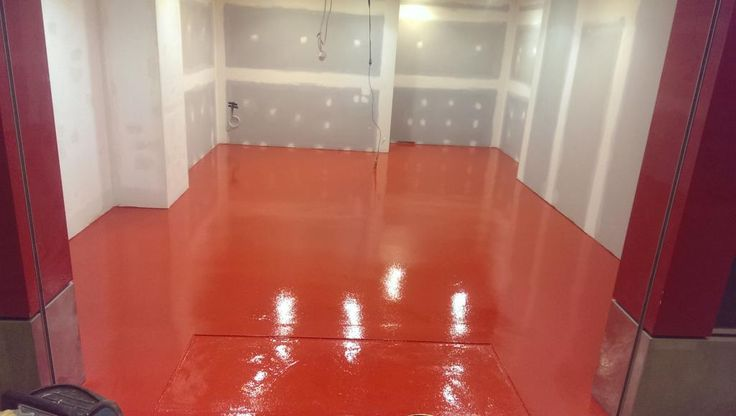 How Much Does Epoxy Flooring Cost? (Polyurethane concrete finish):  from around $30-$35 per square metre for two coats over a prepared concrete surface. In most cases, you will get a better rate for a larger surface because of the set-up and preparation time involved. https://www.homeimprovementpages.com.au/article/how_much_does_epoxy_flooring_cost