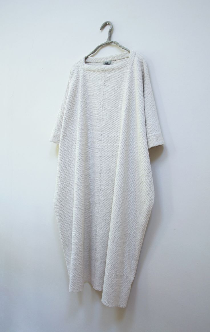 Lou Dress by Amy Revier