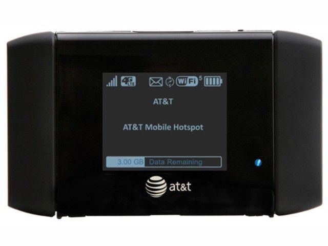 Modem 4G LTE Unlocked Harga Terjangkau