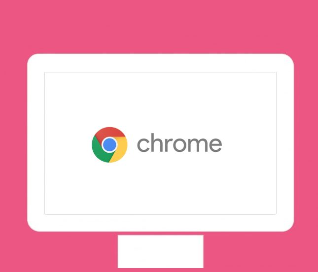 Google Chrome's Latest Update Could Make It the Fastest Browser Ever via Brit + Co