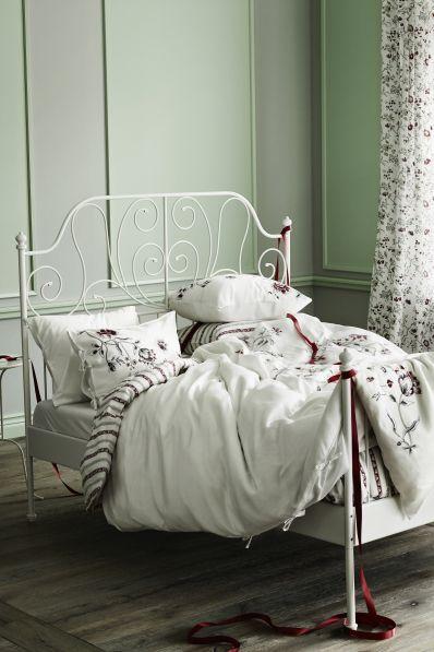 12 best best ikea bedrooms images on pinterest | bedroom ideas