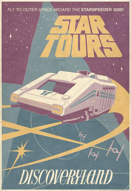 Col. Joivil's Explorers Club: Faux Attraction Posters, Vol. 1