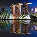 Ultimate Singapore Package Tour for 5 Days - http://www.nitworldwideholidays.com/singapore-tour-packages/ultimate-singapore-package.html