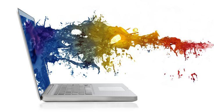 #design #colors