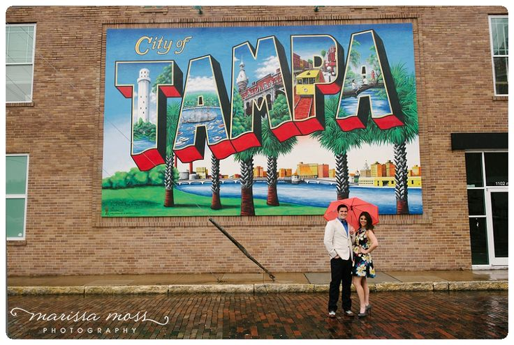 melissa & josh | south tampa engagement photographer | university of tampa, downtown tampa and davis island | marissa moss photography | marissa-moss.com