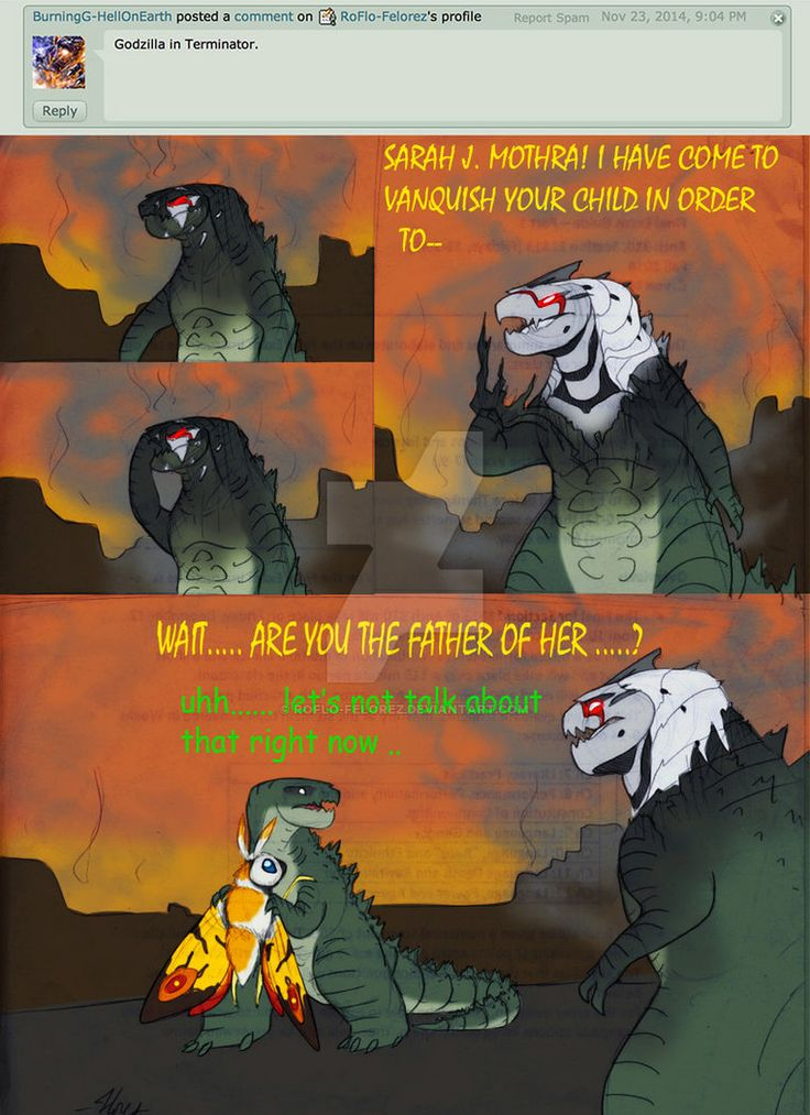 Best 25+ Godzilla comics ideas on Pinterest | Godzilla, Godzilla ...
