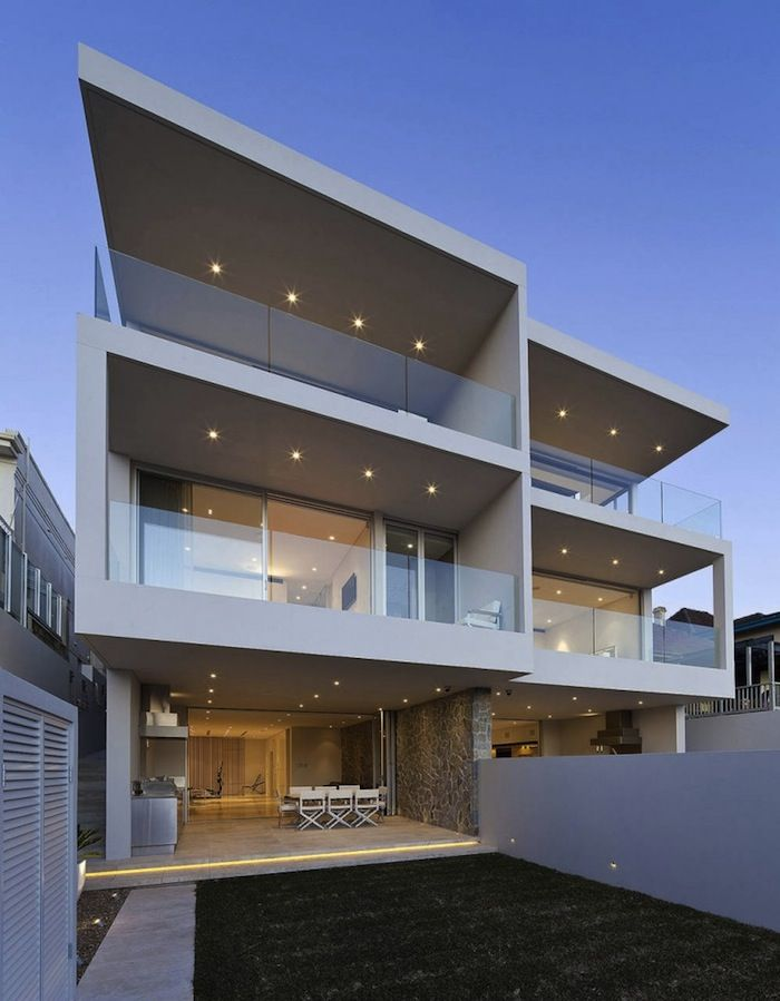 106 best Australian Homes images on Pinterest Australian homes