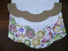 barrados de pano de prato - Pesquisa Google