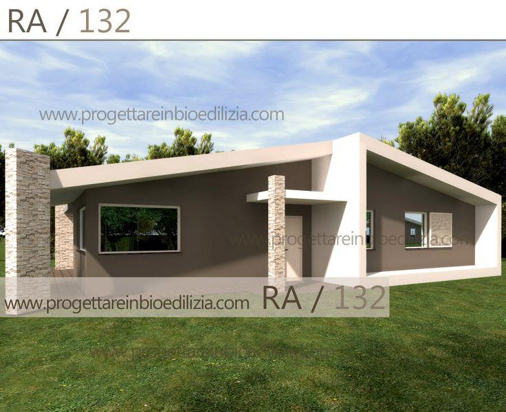 Oltre 25 fantastiche idee su planimetrie di case su for Nuovi progetti e piani per la casa