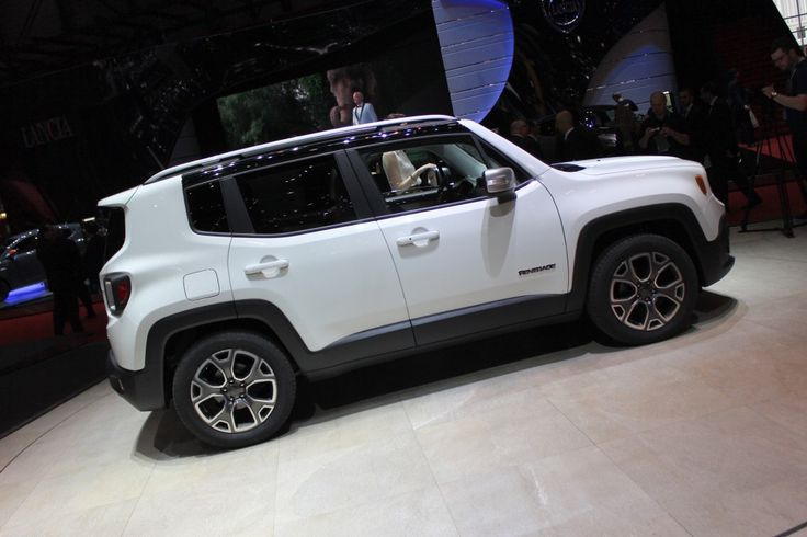 25 best ideas about jeep renegade on pinterest jeep com kia soul 2015 and cherokee car. Black Bedroom Furniture Sets. Home Design Ideas