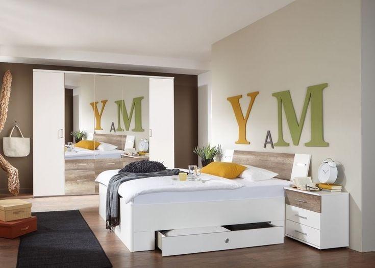 Weise Schlafzimmermobel Gestaltungsideen. die besten 25+ türkis ...