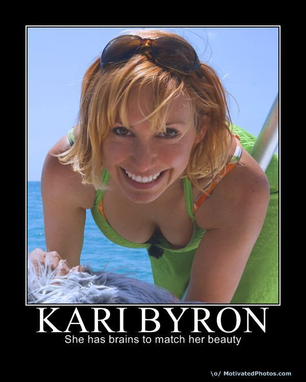 104 best images about Kari Byron on Pinterest | Sexy, Pictures of ...