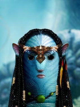 Avatar Finger👯♂️🏃🏽♀️🏃🏽♀️🏃🏾Mona Lisa Parody 👬🏃🏽♀️👭 👬🏃🏽♀️👭🚶🏾♀️More Pins Like This At FOSTERGINGER @ Pinterest🚶🏾♀️👯♂️🏃🏽♀️💃👬🏃🏾