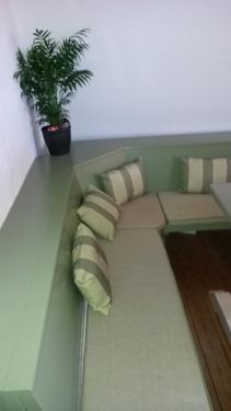 7 best eckbank images on pinterest dining room kitchen. Black Bedroom Furniture Sets. Home Design Ideas