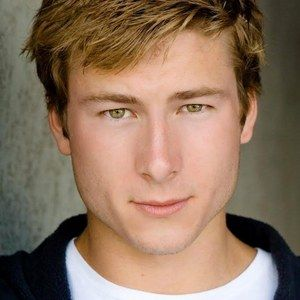 The Expendables 3 Adds Glen Powell -- The 24-year-old actor has been cast in a leading role as a combat veteran, expert hacker and drone pilot in this action sequel. -- http://wtch.it/j3dtR