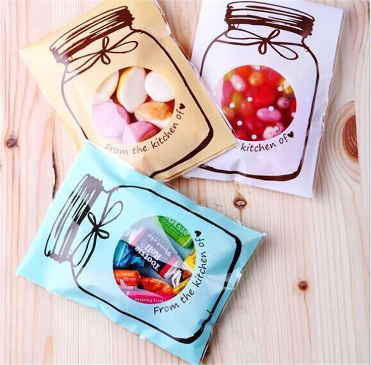 Goedkope 100 stks plastic cookie chocolade biscuit sweets transparent bakmatten cartoon fles patroon zelfklevende bakkerij candy bag, koop Kwaliteit Event& party benodigdheden rechtstreeks van Leveranciers van China: Cute Daisy Flower Baby Shower Baking Food Zip Lock Cookie Self Adhesive Small Packaging Bread Pac