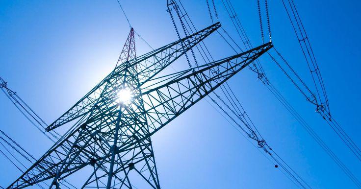 Changer de fournisseur de gaz ou d'électricité : pourquoi ça vous bloque ?