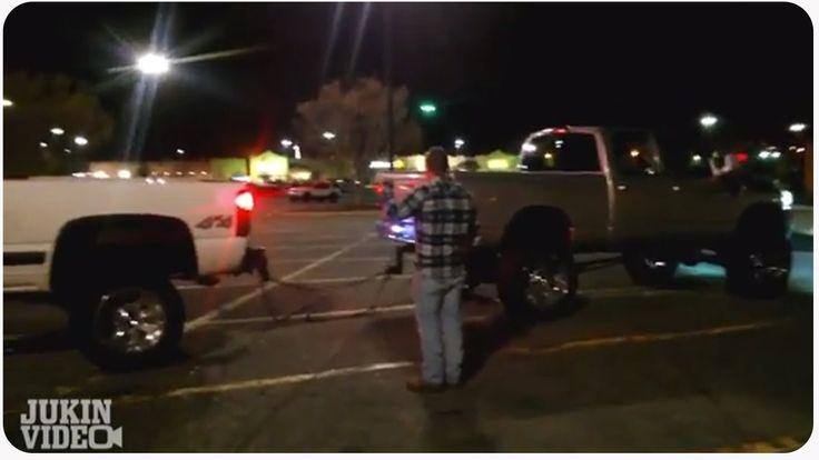 News Videos & more -  Dodge vs. Chevy Truck Tug o' War Humiliation #DodgeTrucks #FordTrucks #GMCTrucks - #Buy #Trucks #Music #Videos #News Check more at http://rockstarseo.ca/dodge-vs-chevy-truck-tug-o-war-humiliation-dodgetrucks-fordtrucks-gmctrucks-buy-trucks/