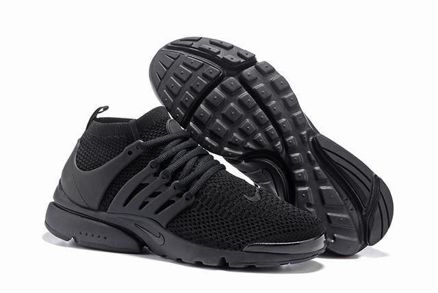 nike running homme soldes,nike air presto noir homme fly | Nike ...