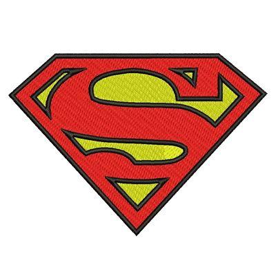 Les 25 meilleures id es de la cat gorie tatouages du - Symbole de superman ...