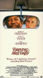 Watch Movie Driving Miss Daisy Online Free