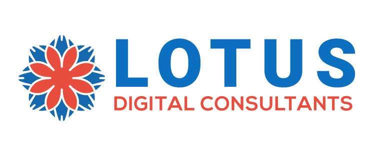 LOTUS DIGITAL CONSULTANTS Inc., a leading Web Design, Development and Digital Marketing Company in Bloomington IL, provides all designing solutions including Professional Email Designing, Newsletter designing, PSD to HTML  Email Designing Services, PSD to HTML Newsletter designing Services in Bloomington IL and all over USA.