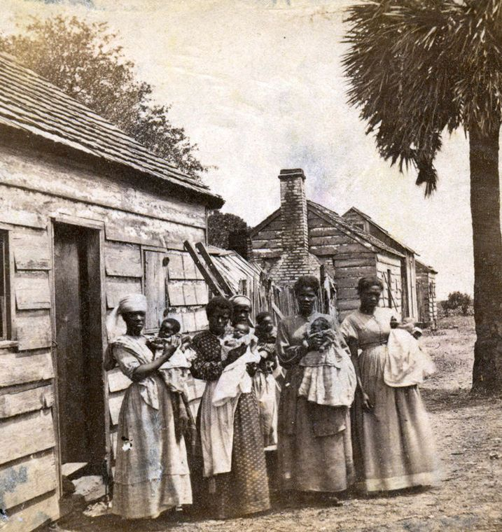 saint helena island black single men The penn school on saint helena island,  black students on saint helena  americans as well as men and women whose interest.