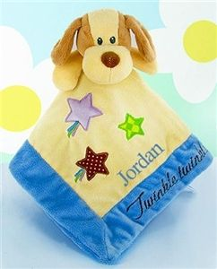 Baby Blankets For Your Baby's Comfort - http://www.gotobaby.com/ – Get the best colorful puppy baby blankets for your baby now.