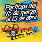Gracias a todos los que ya están participando en la ¡Taza Locura 2013, El Concurso!.
